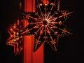 Julstjärna
