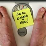 Jakten på kalorier